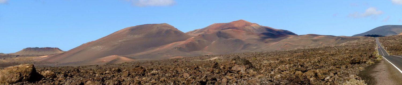 Salut Lanzarote